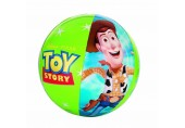 INTEX Toy Story Wasserball 58037NP