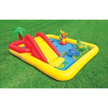 INTEX Ozean Play Center 157454NP