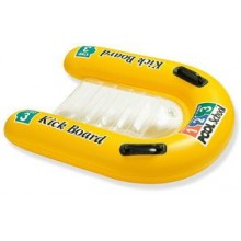 INTEX Kickboard Pool School Step 3, 58167