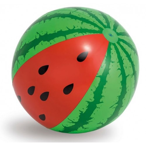 INTEX Watermelone Strandball