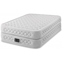 INTEX 64464 Supreme Air-Flow Bed Queen Luftbett