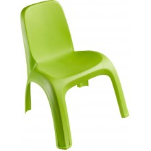 KETER KIDS CHAIR Kinderstuhl, apfelgrün 17185444