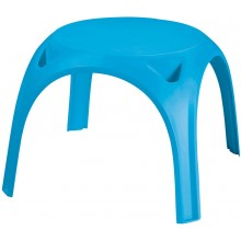 KETER KIDS TABLE Kindertisch, blau 17185443