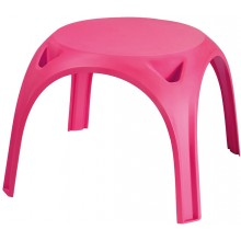KETER KIDS TABLE Kindertisch, pink 17185443