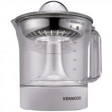 KENWOOD JE 290 Zitruspresse 40030091
