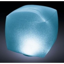 INTEX Floating LED Cube 28694