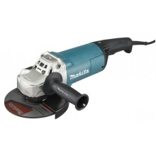 MAKITA Winkelschleifer 180mm, 2200W GA7060R