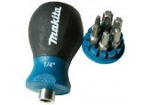 Makita Stubby Schraubendreher PZ/PH P-84159