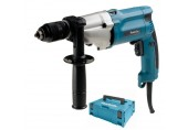 MAKITA Schlagbohrmaschine 720W,systainer HP2051HJ