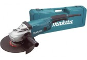 MAKITA Winkelschleifer GA9020RFK, 230 mm GA9020RFK