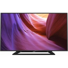 "PHILIPS Fernseher 121 cm (48"") 48PFK4100/12 – LED Full HD TV 35047134"