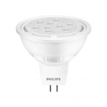 Philips LED-Lampe CoreProLEDspotLV ND 8.2-50W 840 MR16 36D [Energieklasse A+]