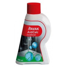 Ravak Anticalc Conditioner (300 ml)