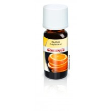 SOEHNLE Duftöl Orange 10 ml