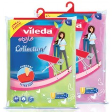 VILEDA Express Style Collection Bügeltischtbezug 142470
