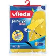 VILEDA Viva Express Perfect Fit Bügeltischbezug 142469