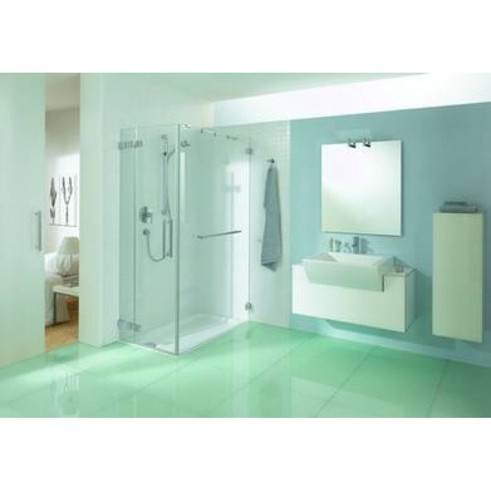 kaldewei duschwanne duschplan 554 2 mit styroportr ger 75x80x6 5. Black Bedroom Furniture Sets. Home Design Ideas