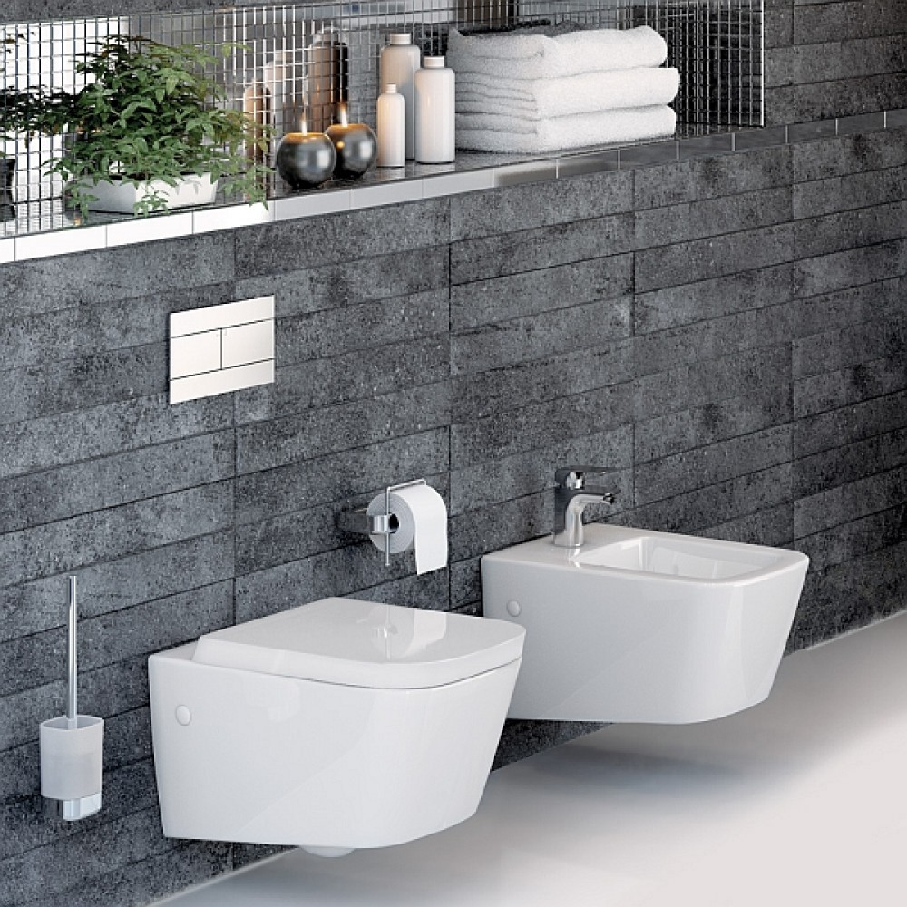 ideal standard mia wandtiefsp lklosett j452101. Black Bedroom Furniture Sets. Home Design Ideas