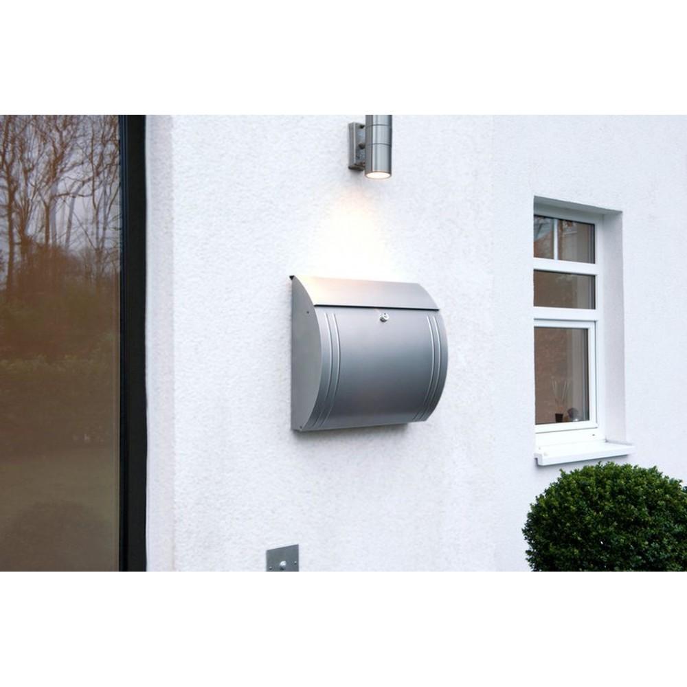 tesa powerbond outdoor 1 5m x 19mm wei 55750. Black Bedroom Furniture Sets. Home Design Ideas
