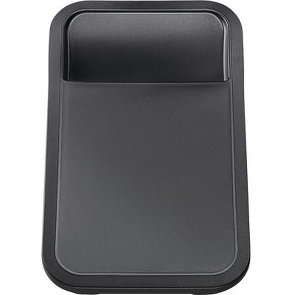 blanco classic neo 45 s silgranit granitsp le perlgrau 520938. Black Bedroom Furniture Sets. Home Design Ideas