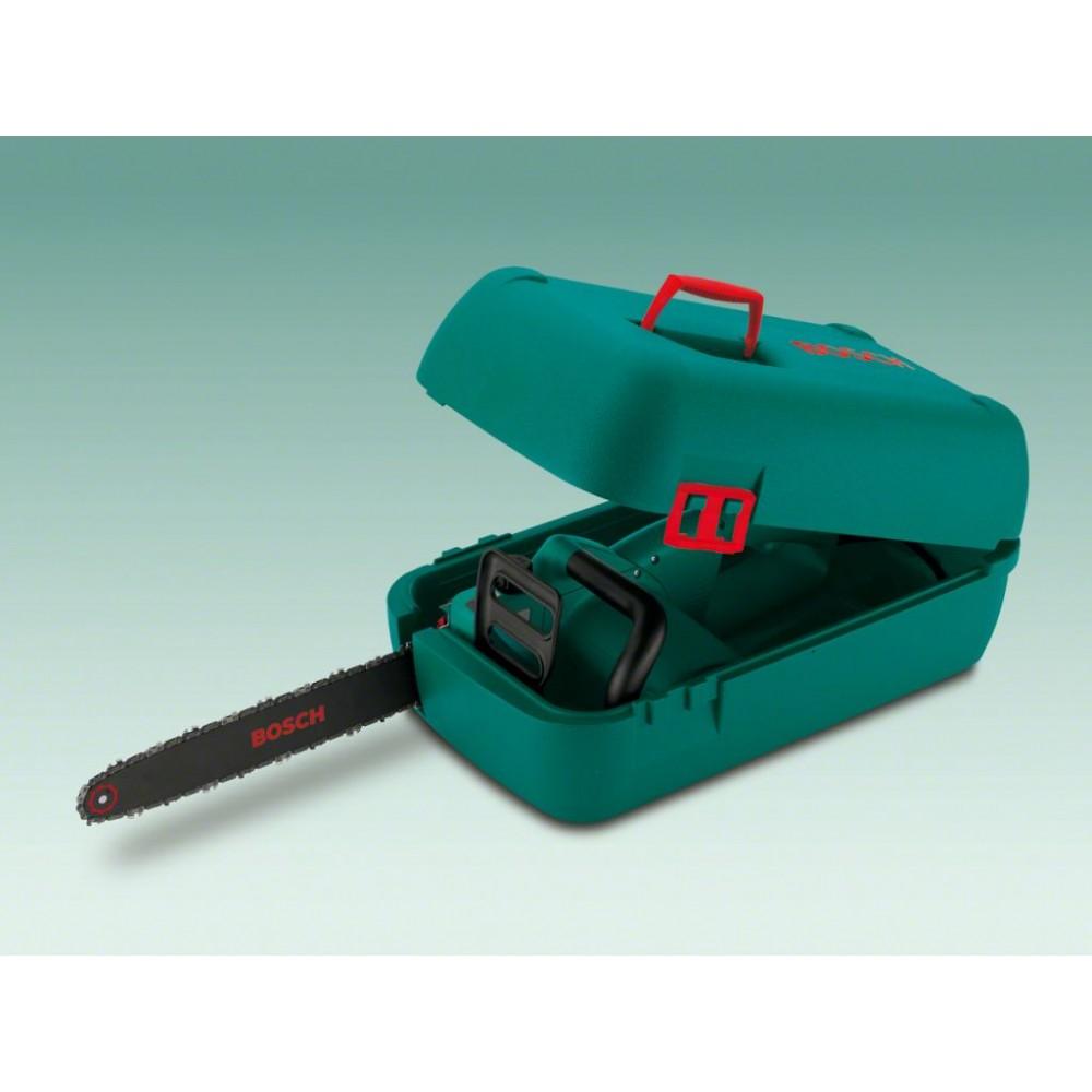 bosch ake 40 19 pro elektrische kettens ge 0600836803. Black Bedroom Furniture Sets. Home Design Ideas