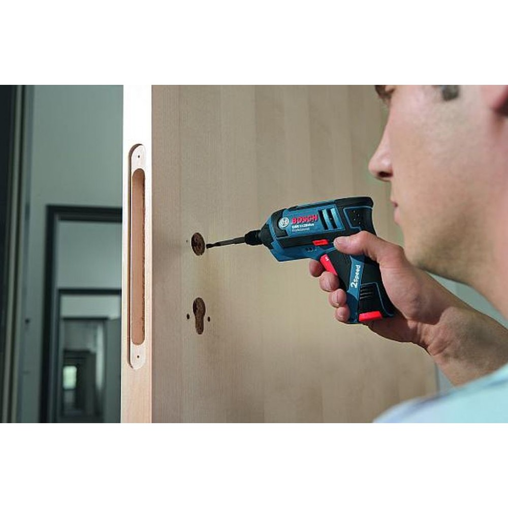 bosch gsr mx 2drive akku schrauber ohne koffer 06019a2100. Black Bedroom Furniture Sets. Home Design Ideas