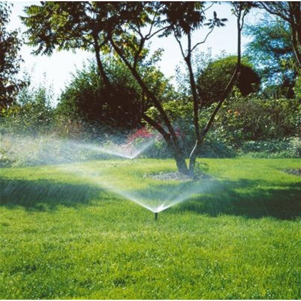 gardena sprinklersystem versenkregner s 80 1569 29. Black Bedroom Furniture Sets. Home Design Ideas
