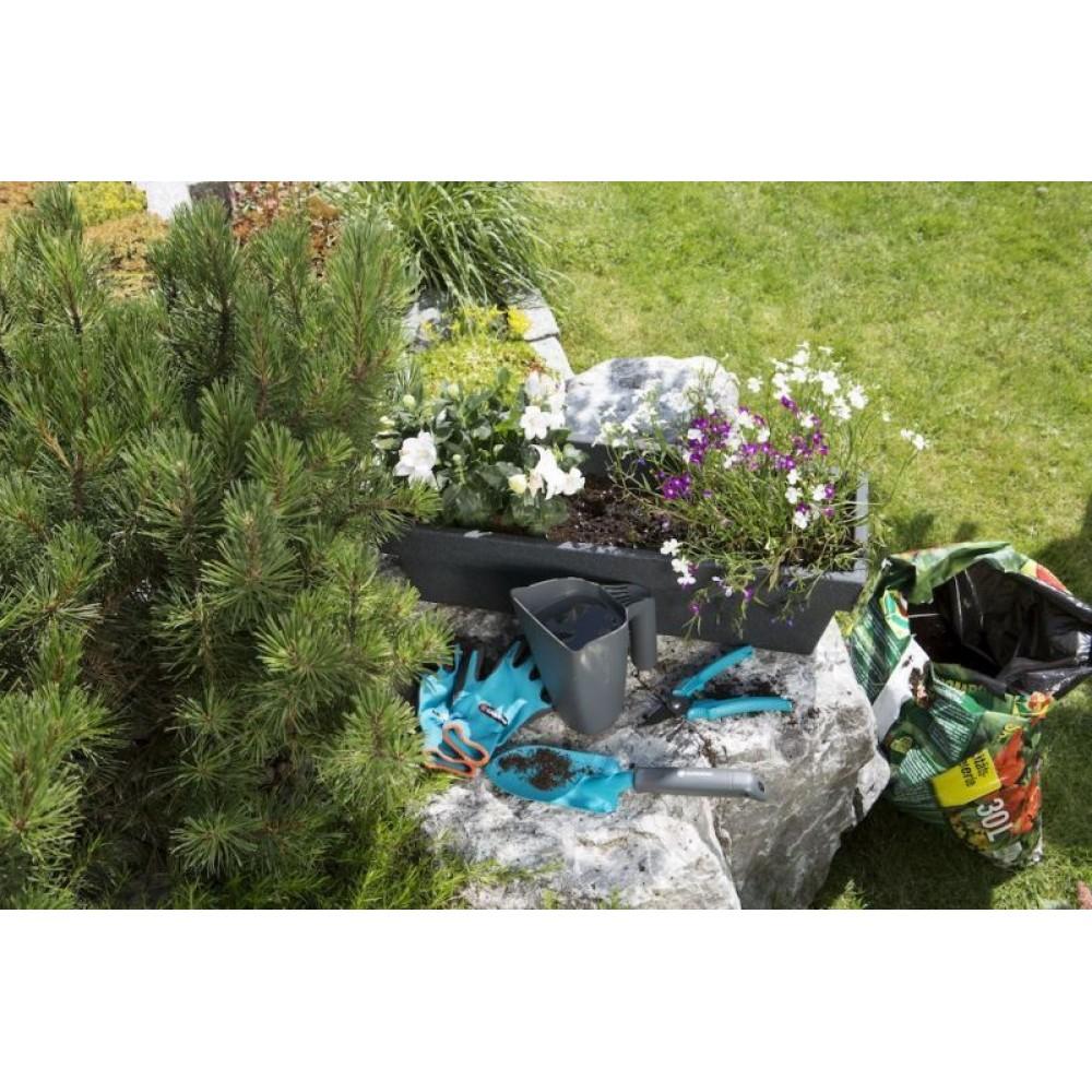 gardena kleinger te set combisystem 8966 30. Black Bedroom Furniture Sets. Home Design Ideas