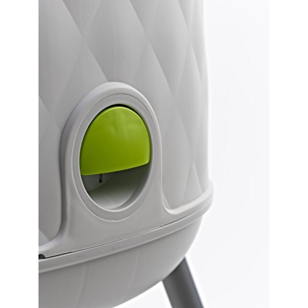 curver multi dine 3 in 1 kinder hochstuhl 17202333. Black Bedroom Furniture Sets. Home Design Ideas