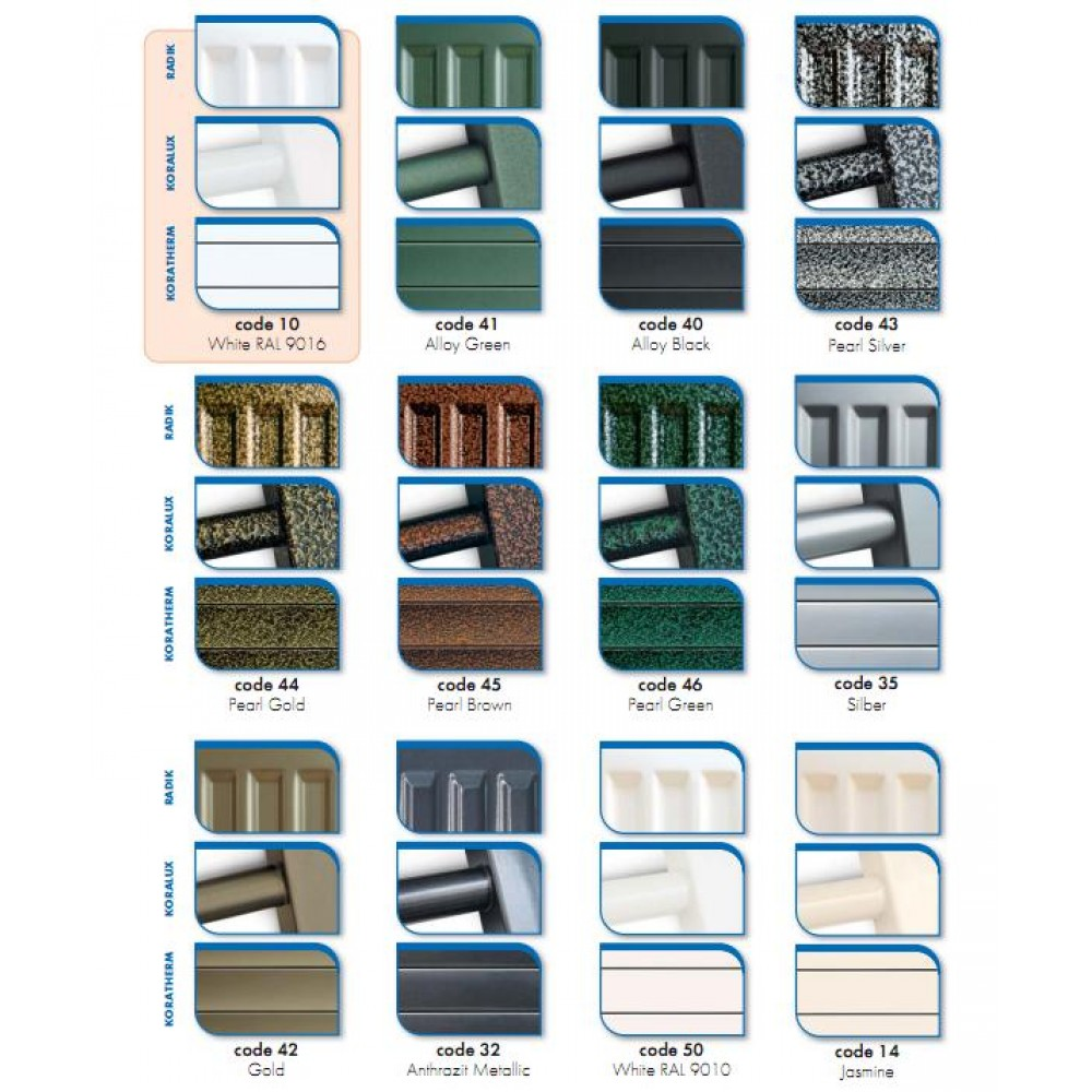 korado radik plattenheizk rper klasik r 20 554 1000. Black Bedroom Furniture Sets. Home Design Ideas