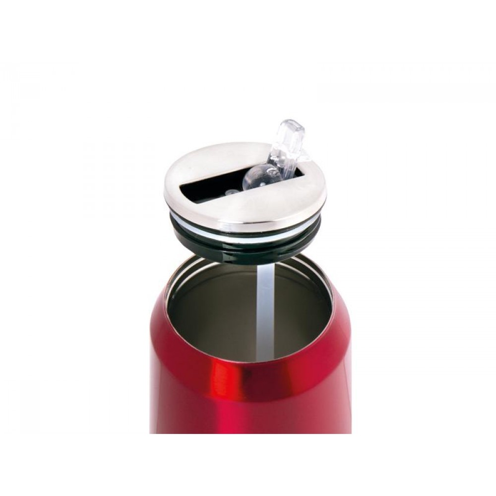laplaya thermobecher coca cola 0 5l rot 544430. Black Bedroom Furniture Sets. Home Design Ideas