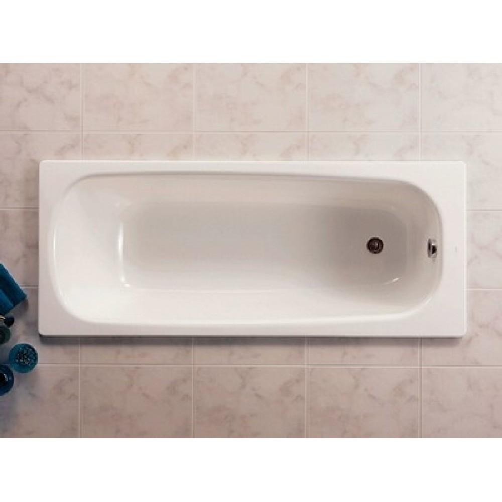roca contesa badewanne 140 x 70 cm 150l wei 7236160000. Black Bedroom Furniture Sets. Home Design Ideas