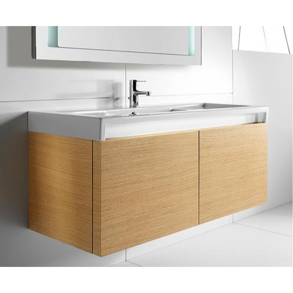 roca stratum waschtisch 90 x 50 cm 7327632000. Black Bedroom Furniture Sets. Home Design Ideas