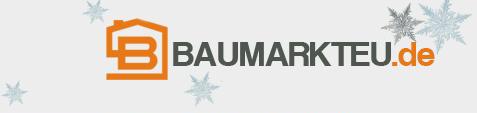 BaumarktEU.de