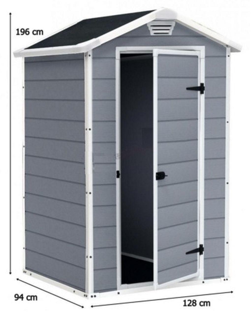 gartenhaus 3 x 4 preisvergleiche erfahrungsberichte und kauf bei nextag. Black Bedroom Furniture Sets. Home Design Ideas