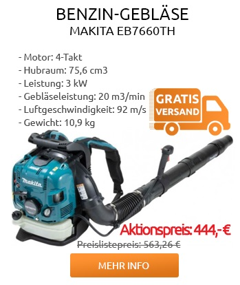 makita-benzin-geblase-4-takt-eb7660th